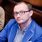 Башмаков Андрей
