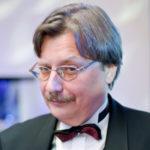 Максимков Андрей