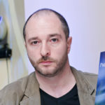 Миропольский Дмитрий