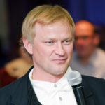 Попов Денис