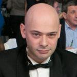 Полотовский Сергей