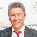 Тимралиев Сергей